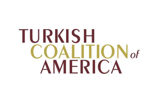 Amerika-Türk Koalisyonu'na Anlamlı Ödül
