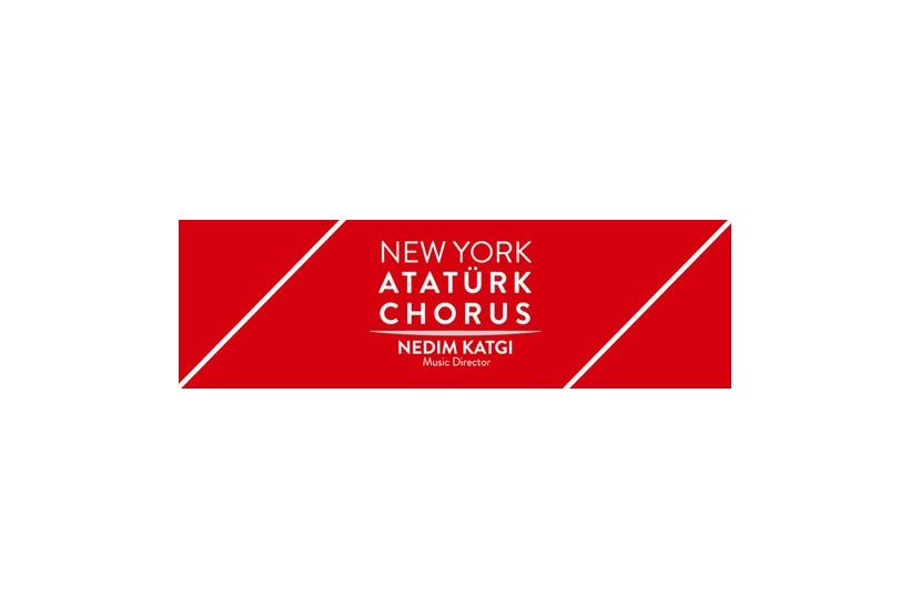 TCF Grant to Support New York Ataturk Chorus