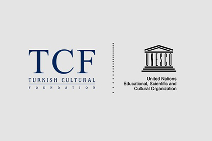 TCF Nominations for UNESCO Prize