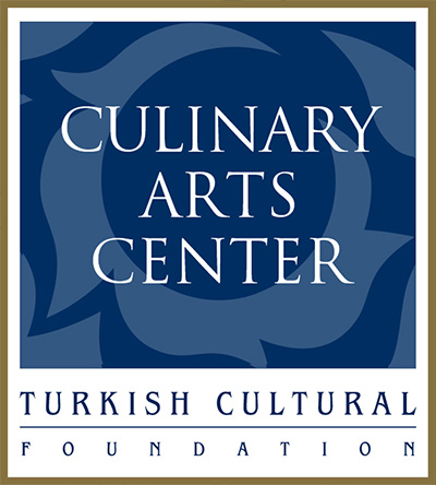 THE CULINARY ART CENTER - YESAM